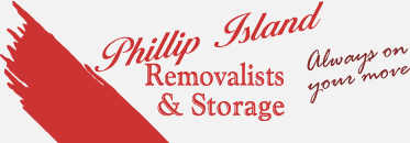 Phillip Island Removalists and Storage